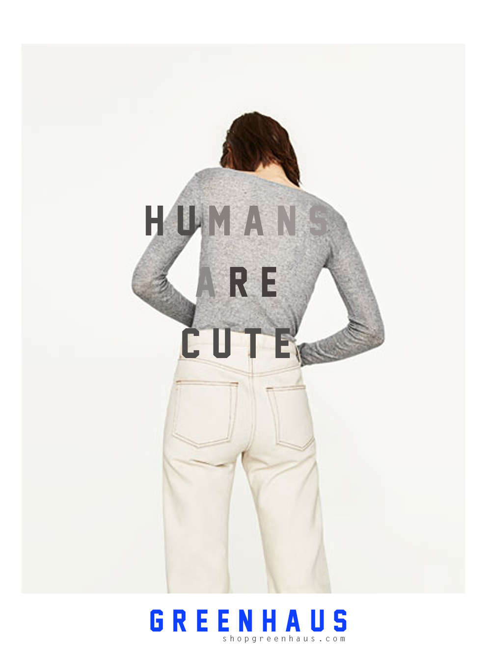 HUMANS ARE GOOD CAMPAIGN  cute.png