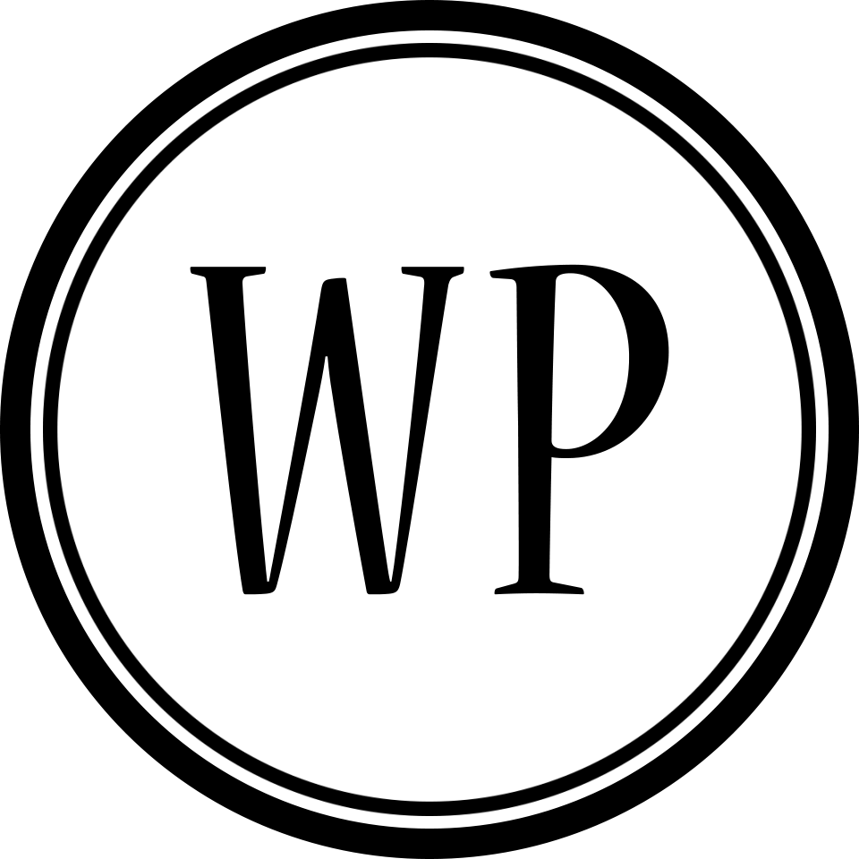 WP Photo Watermark BK.png