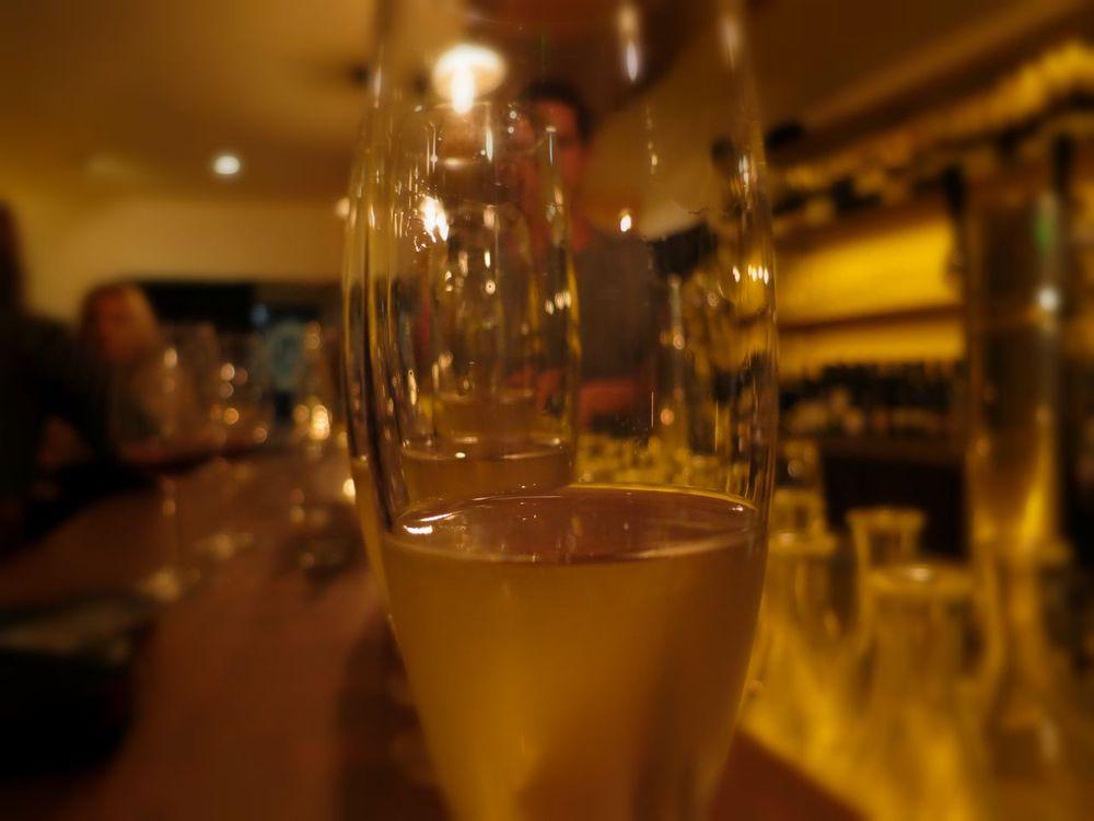 WK_sparkling_wine.jpg