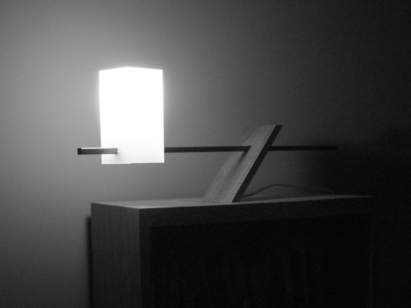 lpvlamp_003.jpg
