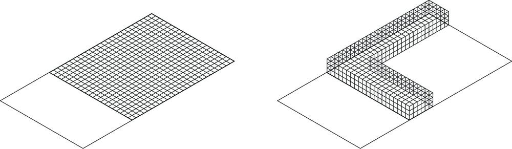 grid_space.jpg