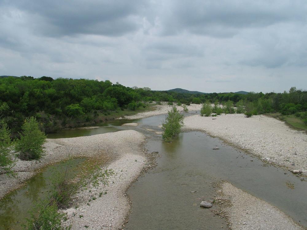 River2.jpg