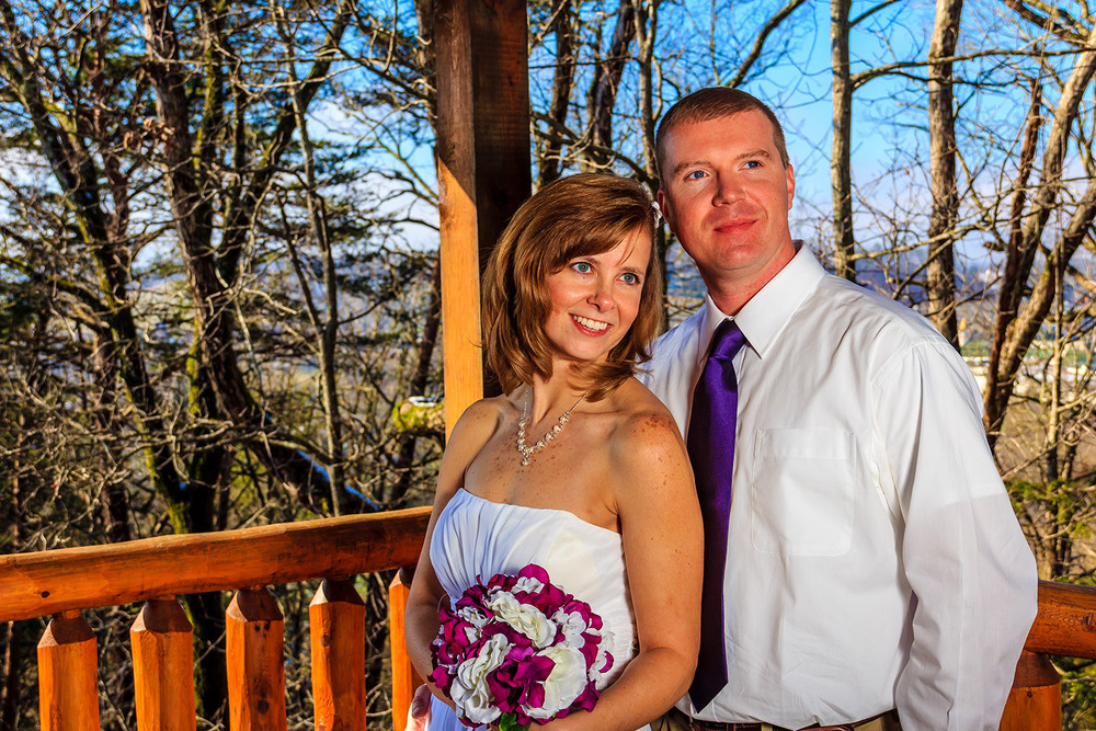 gatlinburg-cabin-wedding.jpg