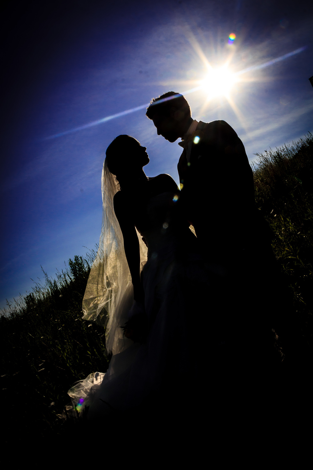 silhouette-photography-wedding.jpg