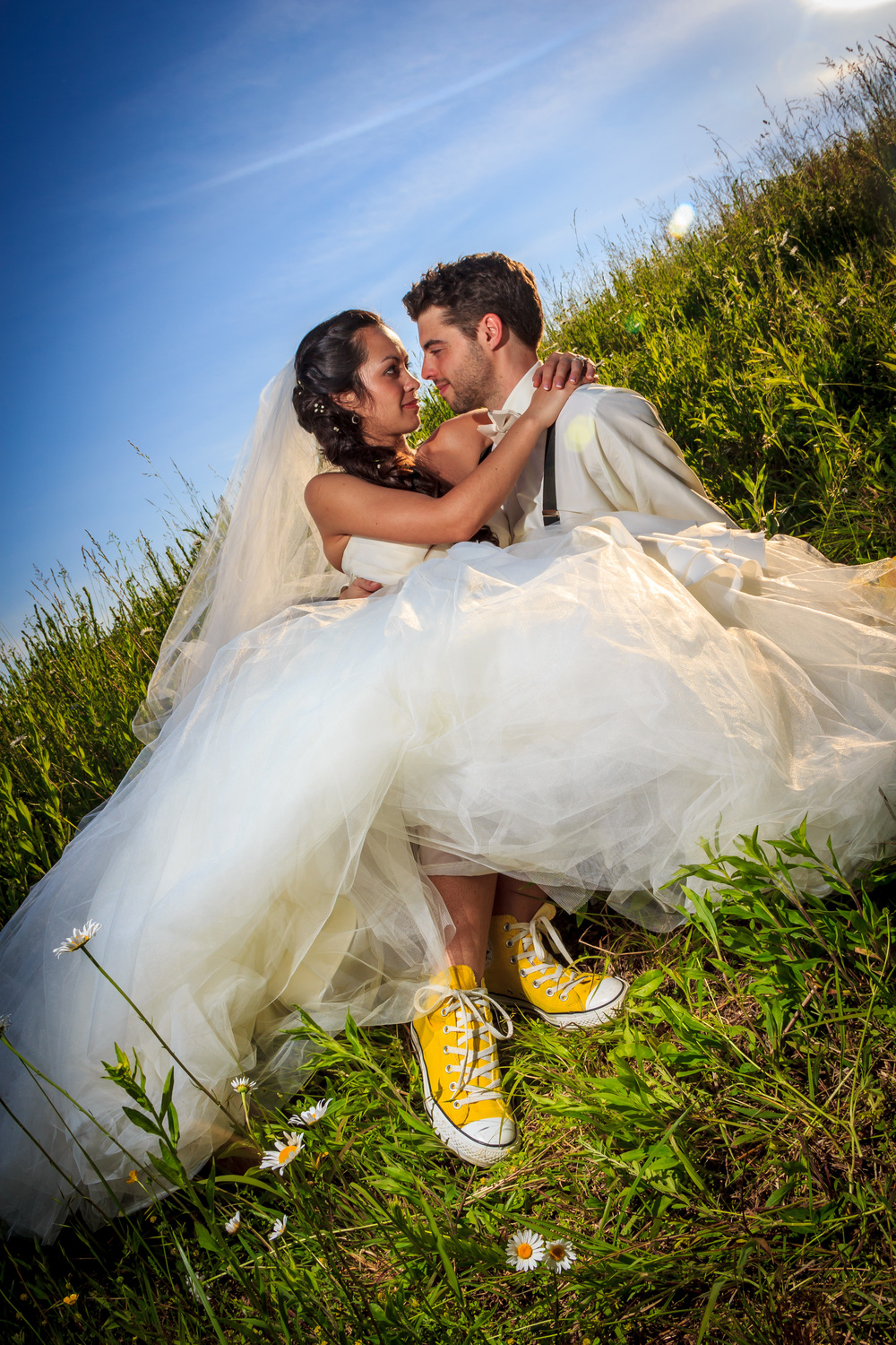converse-wedding-yellow.jpg