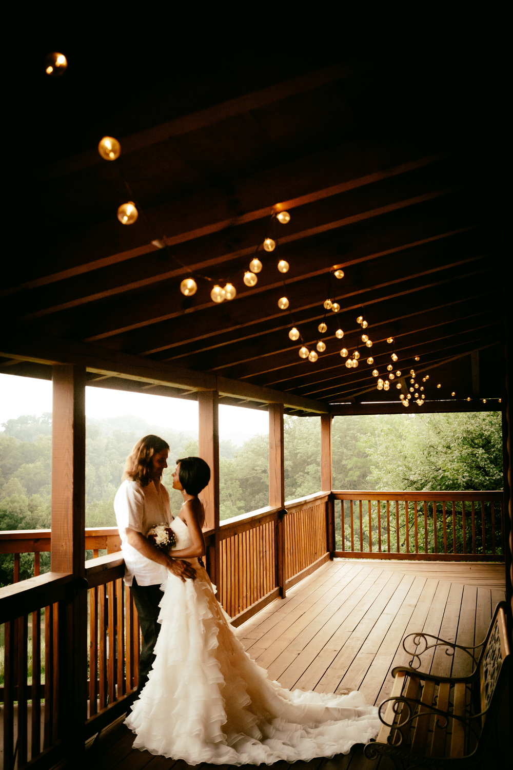 professional-wedding-photography-porches.jpg