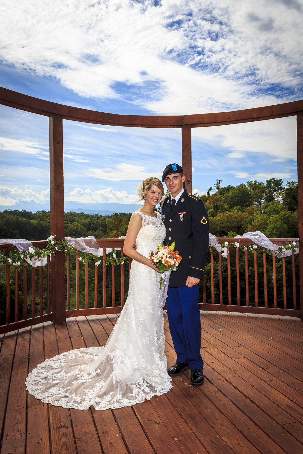 gatlinburg-mountain-view-weddings.jpg