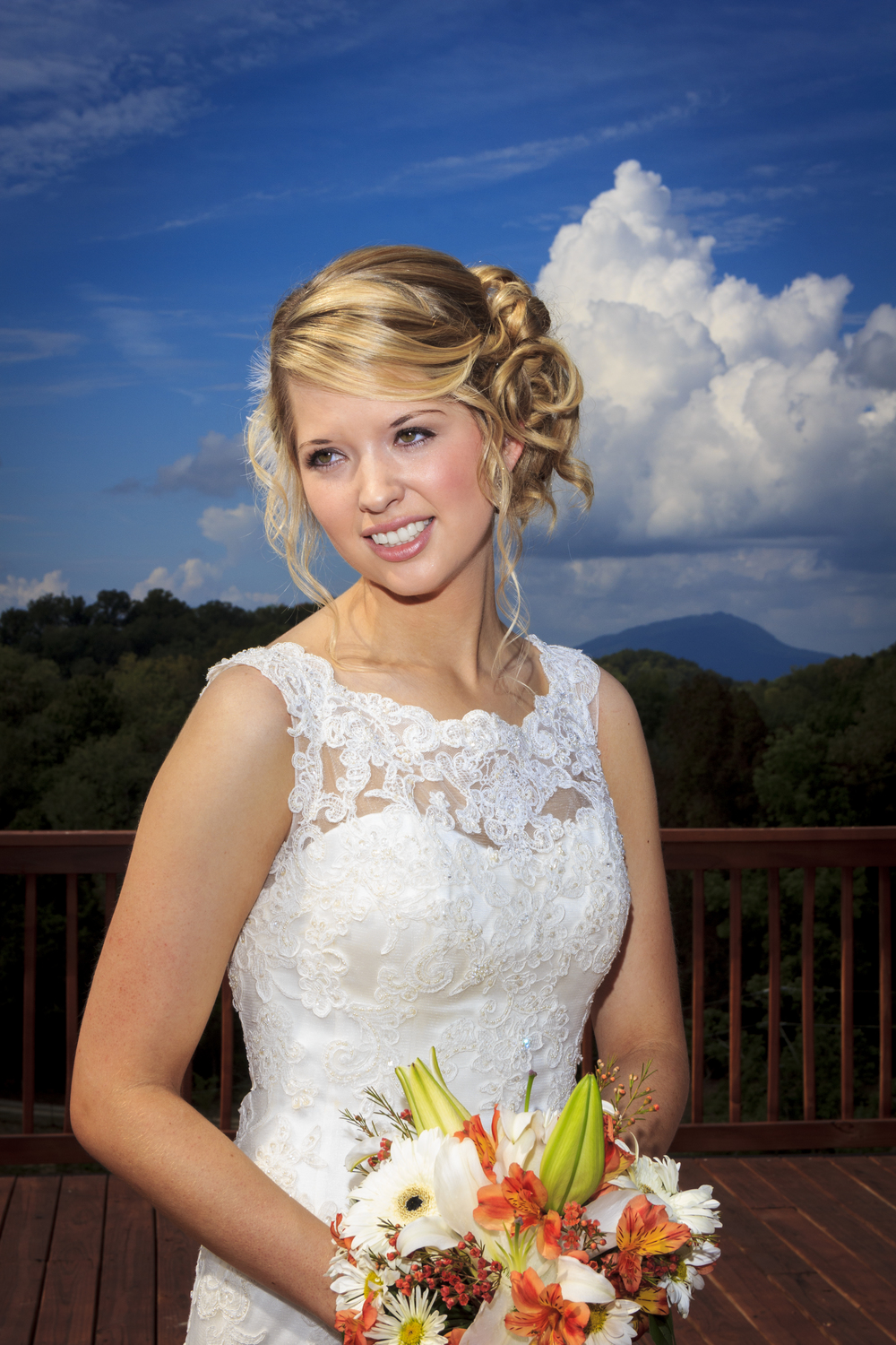 bridal-photography-bluff-mountain.jpg