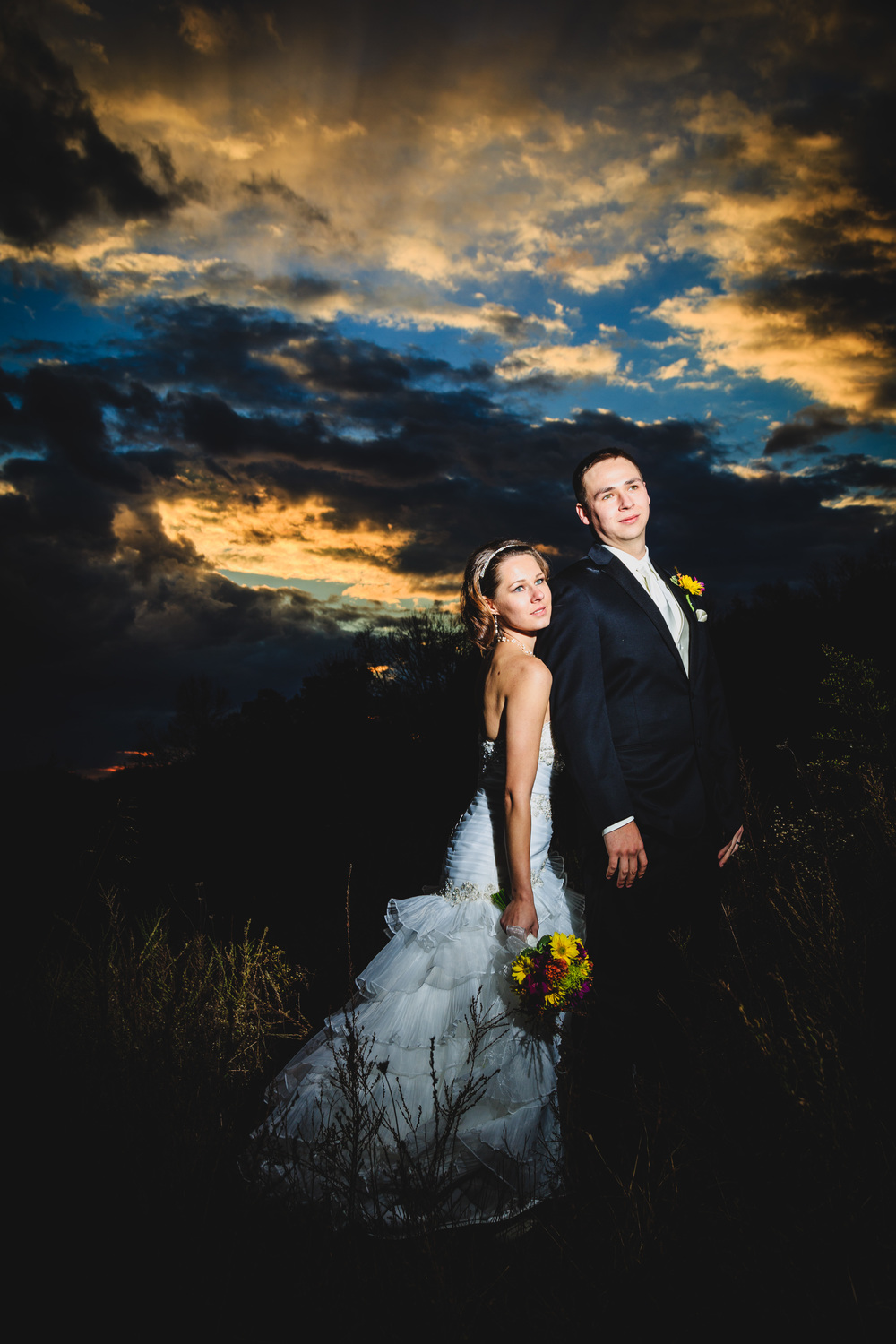 professional-wedding-photography-gatlinburg.jpg