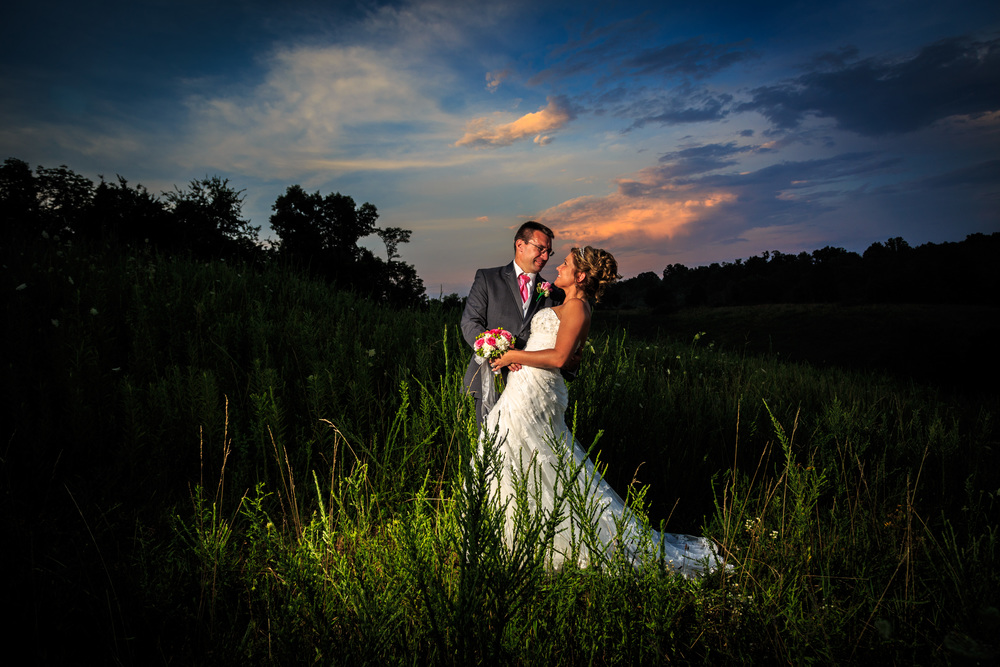 sunset-wedding-gatlinburg-sevierville.jpg