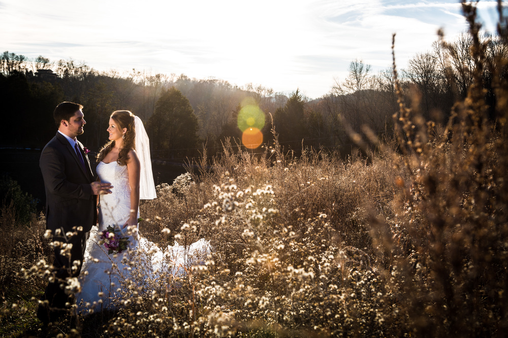 experienced-wedding-photography-gatlinburg.jpg
