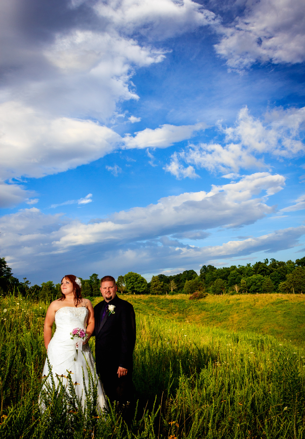 private-wedding-ceremony-gatlinburg-smokies.jpg