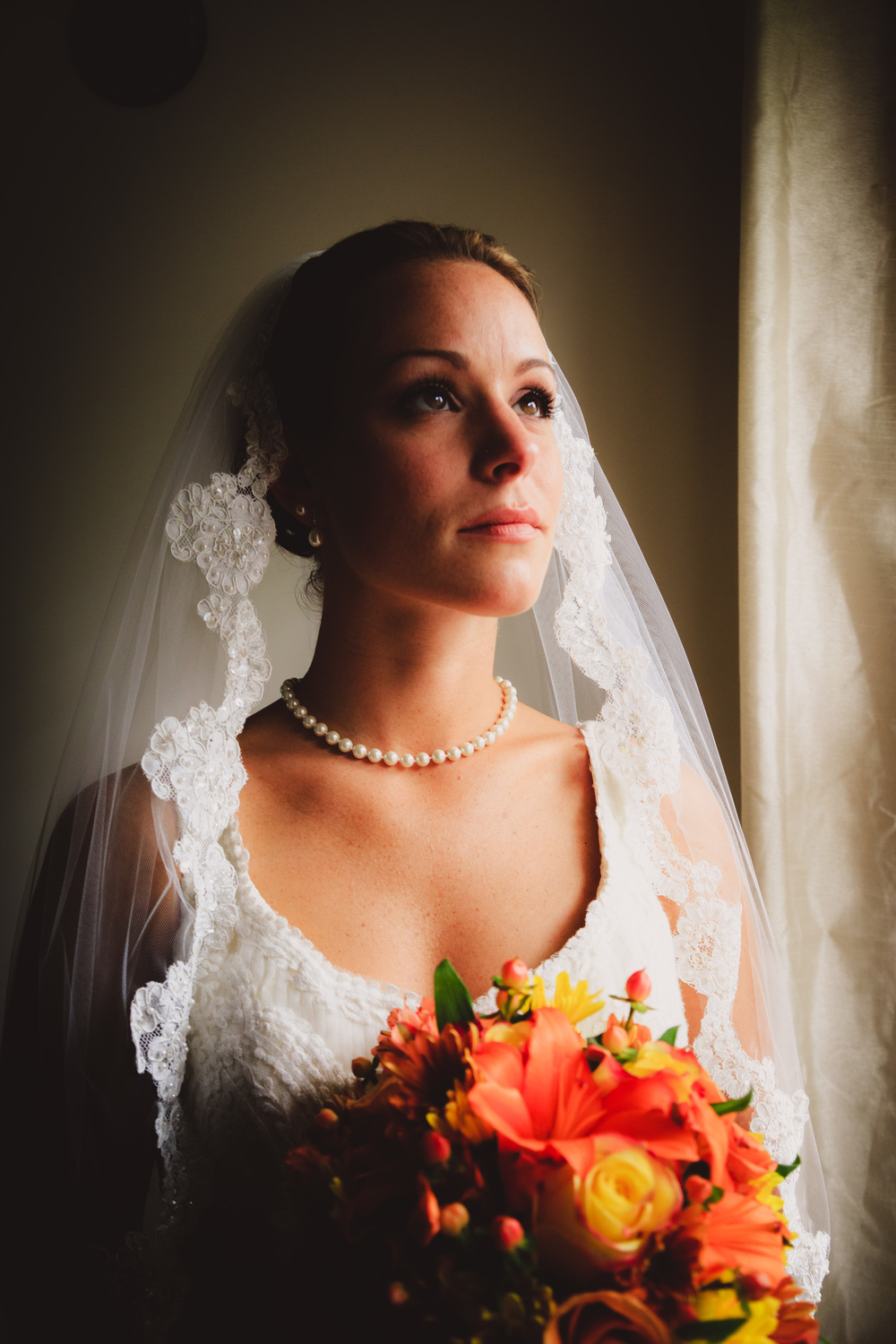 unique-bridal-photos.jpg