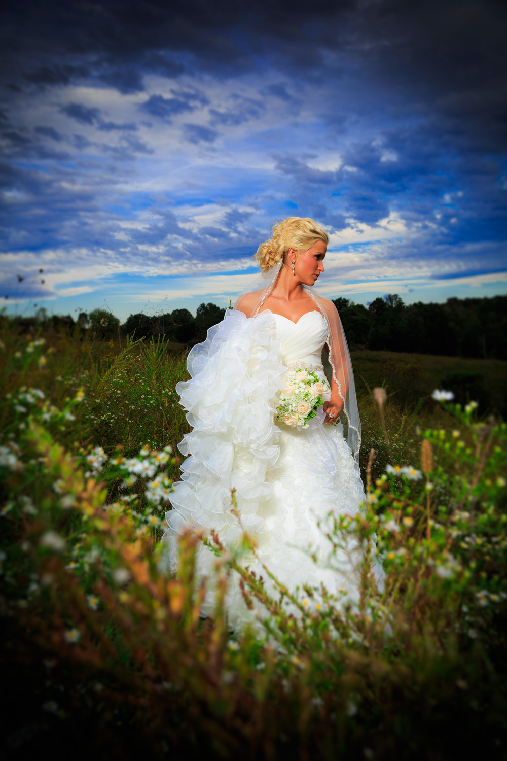 fall-wedding-bridal-photos.jpg
