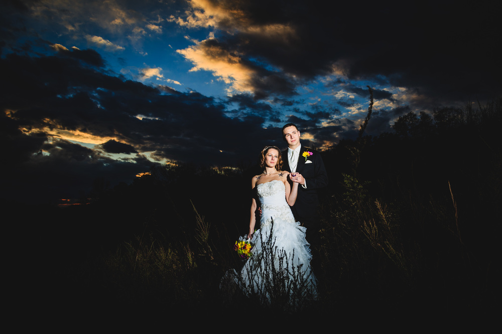 professional-wedding-photography-gatlinburg-photo.jpg