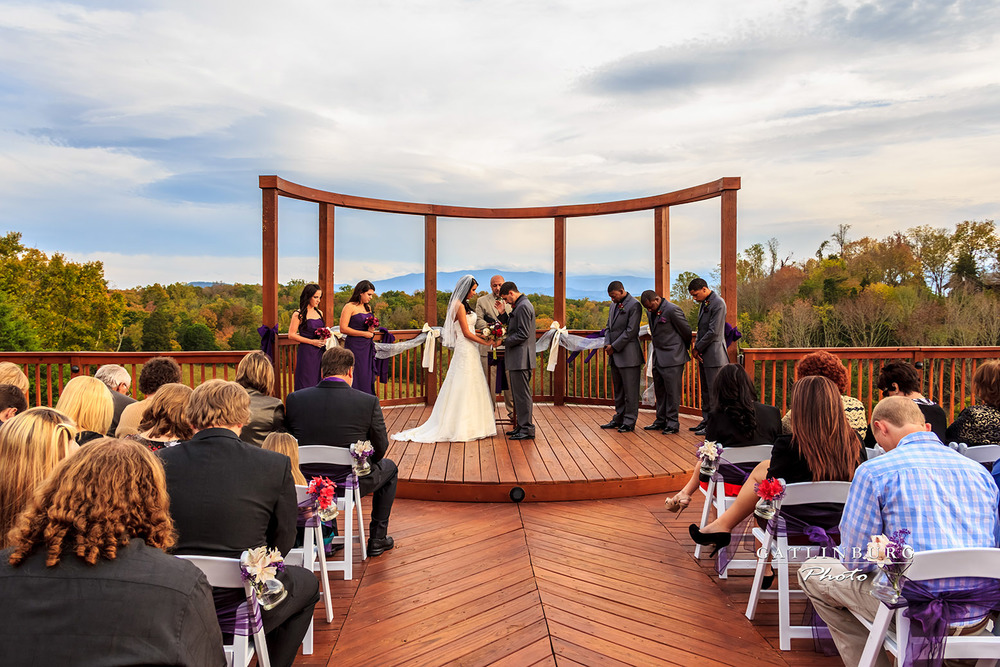 Snap Flower Mountain Weddings Receptions Photos On Pinterest