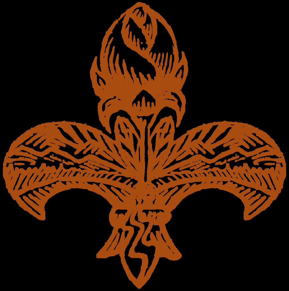 label logo.png