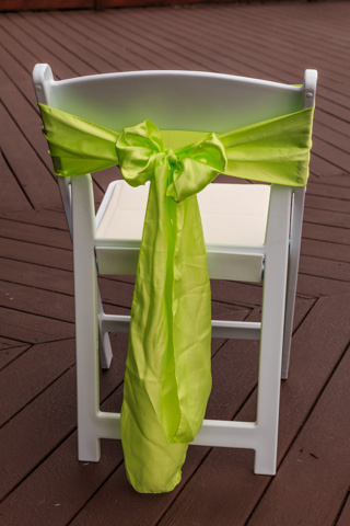 sashes (14 of 19).jpg