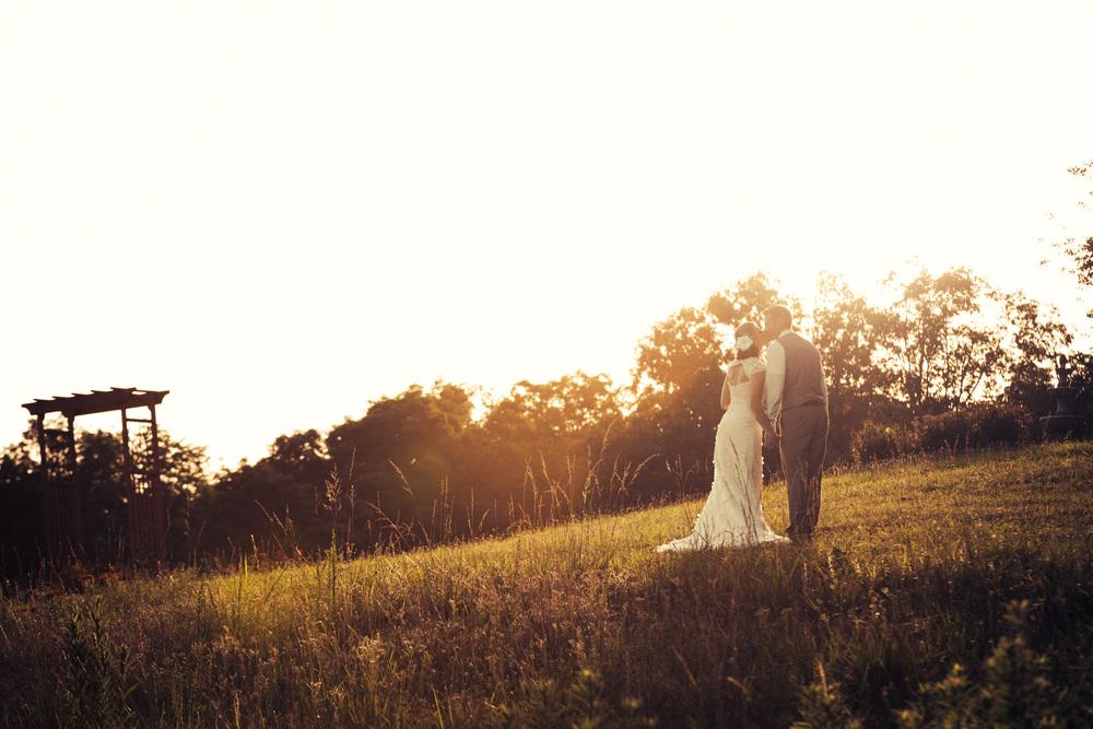 gatlinburg-wedding-packages.jpg