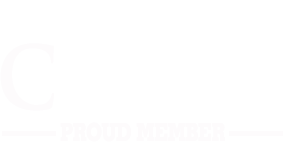 SCOCProudMemberLogo283X142Reverse.png