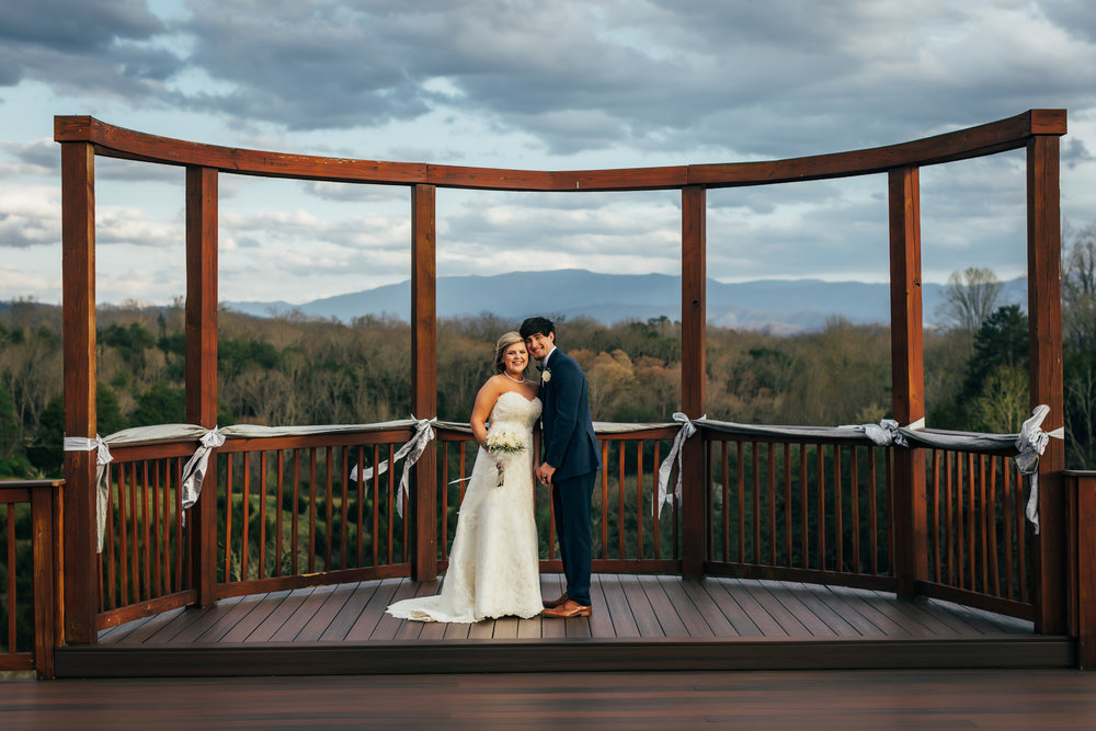 """Super easy & stress free…"" - We got married at Flower Mountain on March 30th! it was the best day ever. they made it super easy & stress free! we will forever be grateful that we found them! we loved everything about the venue & people there!!!McKenzie & Justin JacksMarch 30, 2019"