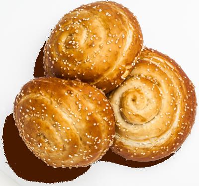buns.png