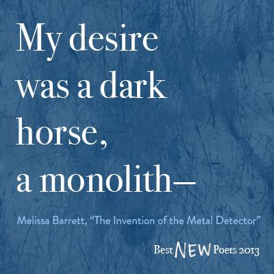 Barrett Poem.jpg