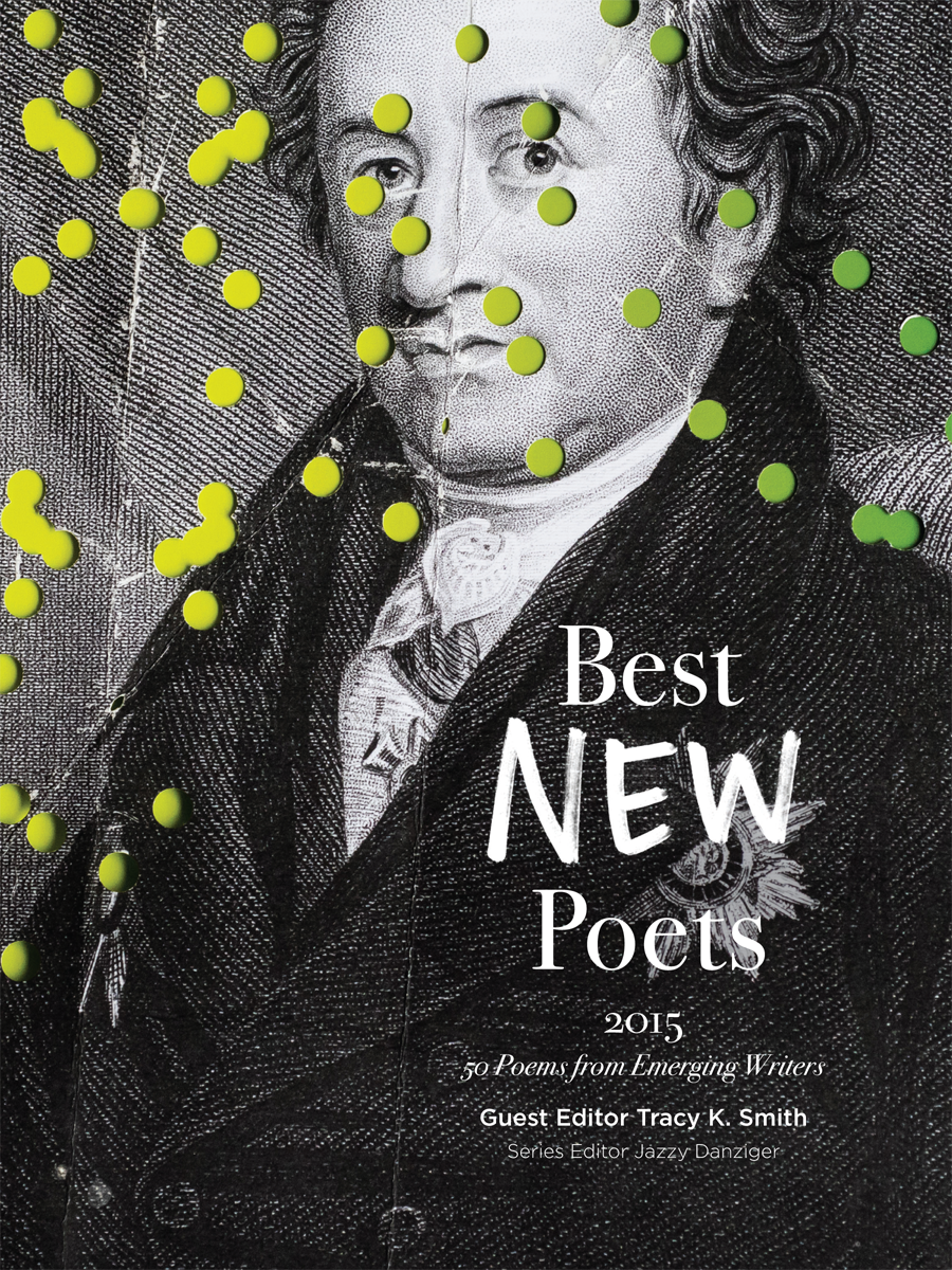 bnp2015cover