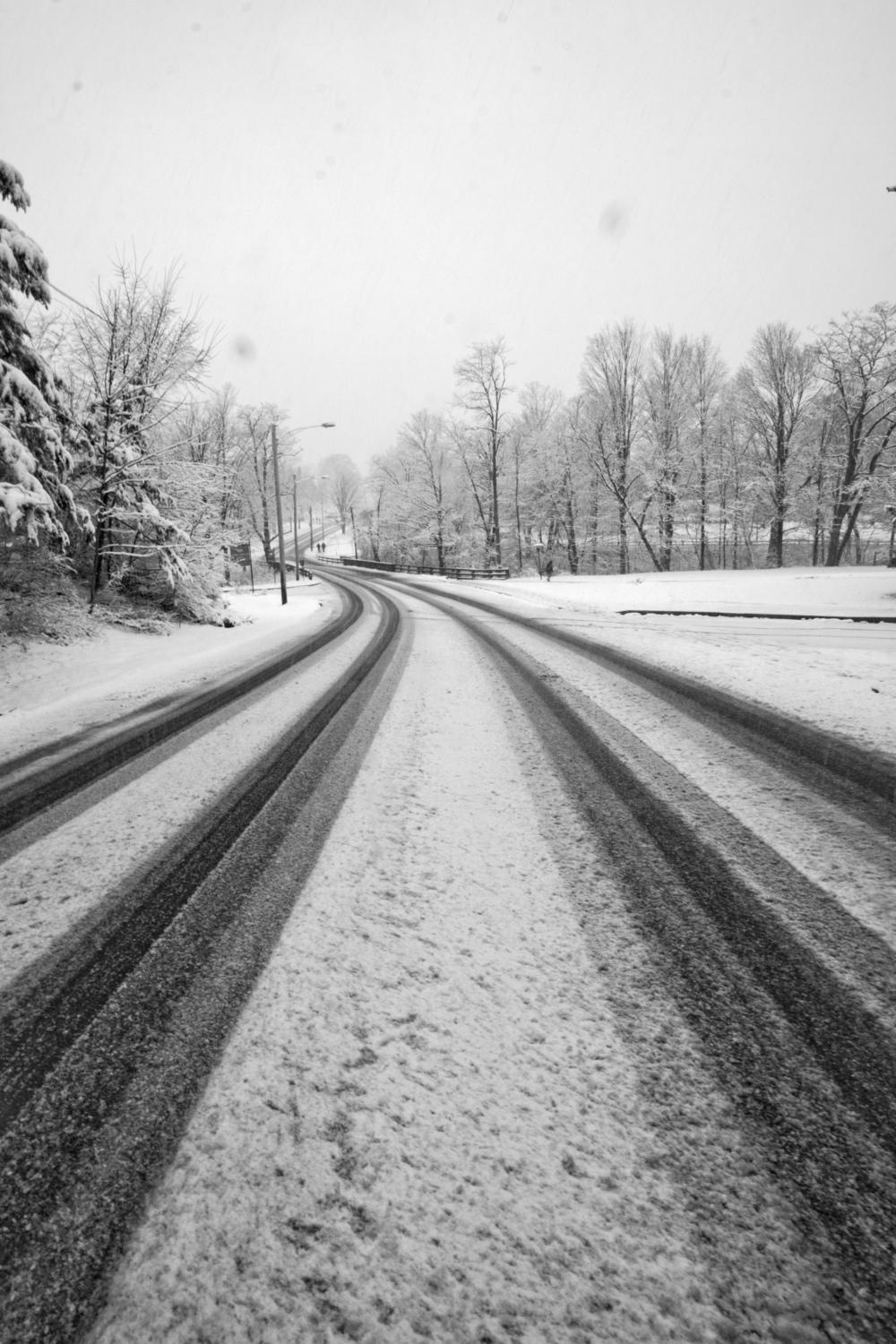 snow4.jpg