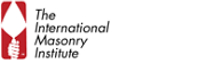International Masonry Institute   IMI is a joint labor management trust dedicated to improving market promotion and training of the unionized masonry industry.