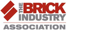 The Brick Industry Association   BIA is the national trade association representing distributors and manufacturers of clay brick and suppliers of related products and services. It is the recognized national authority on brick construction.