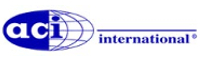 ACI International ACI is a technical and educational society dedicated to improving the design, construction, maintenance, and repair of concrete structures.