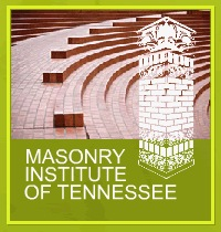 Masonry Institute of Tennessee