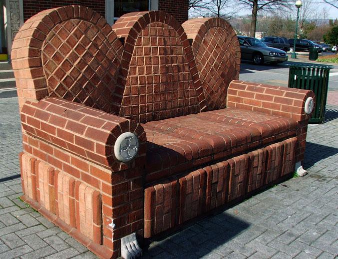 BrickCouch.jpg