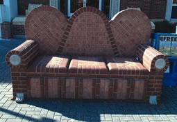 CouchFront.jpg