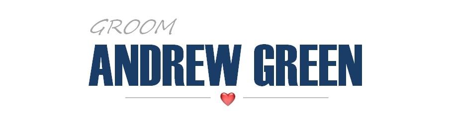 Groom Navy2.jpg