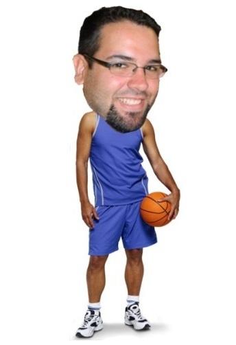 FrankBasketballFull5.jpg