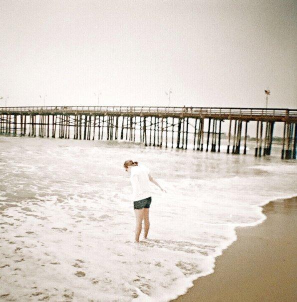 GPOYW Ventura Beach, California