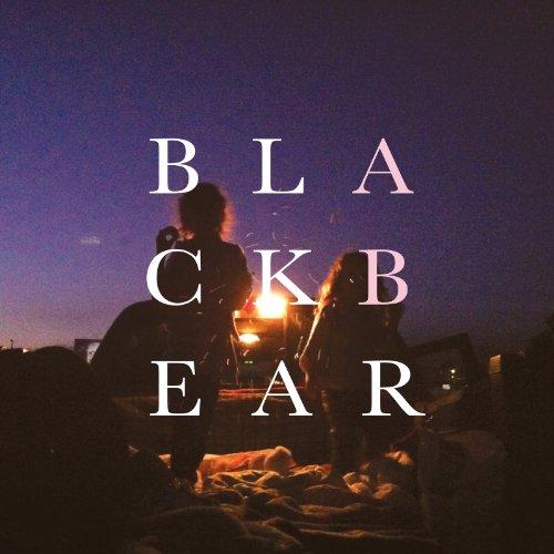 BLACKBEAR - Andrew Belle