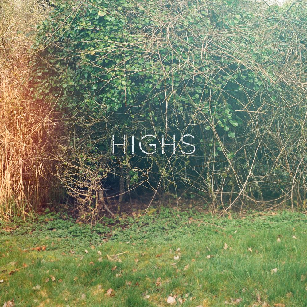 Highs- Highs