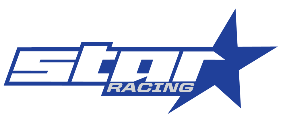 star racing yamaha rh starracingyamaha com yamaha factory racing logo vector
