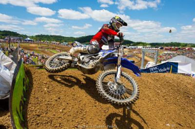 Picture Cred:Racerx/Cudby