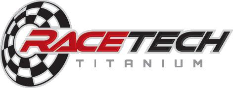 RaceTech-Logo-PNG.png