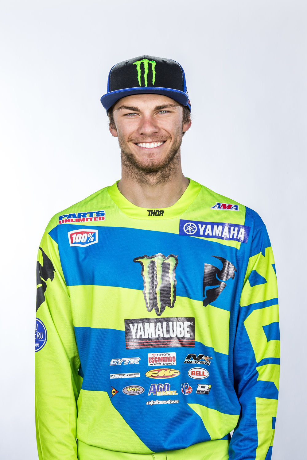 PLESSINGER_2018_STAR-YAMAHA_OCTOPI_0108.jpg