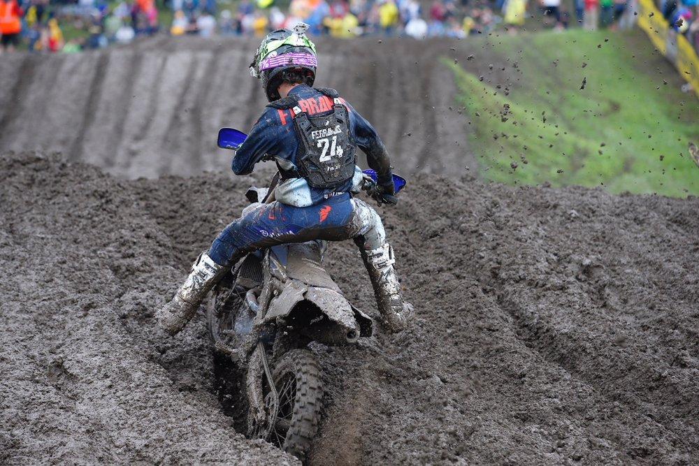 DF mud.JPG
