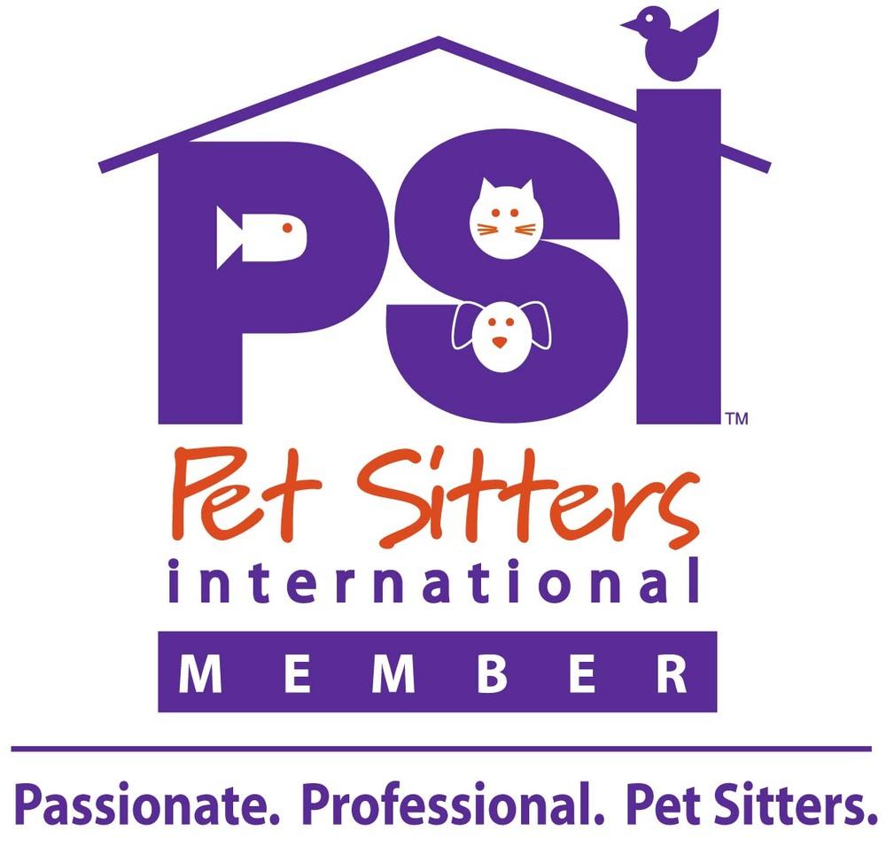 psi_logo_ppps_tagline_color.jpg