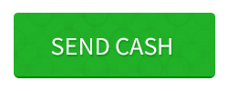 square-cash-icon-213x220.png