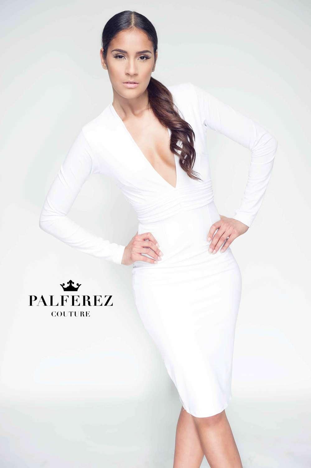 Manuel-Palferez-Photoshoot-1060.jpg