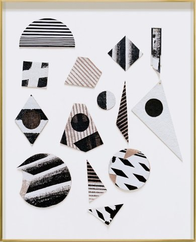 ffffffound :      Every reform movement has a lunatic fringe