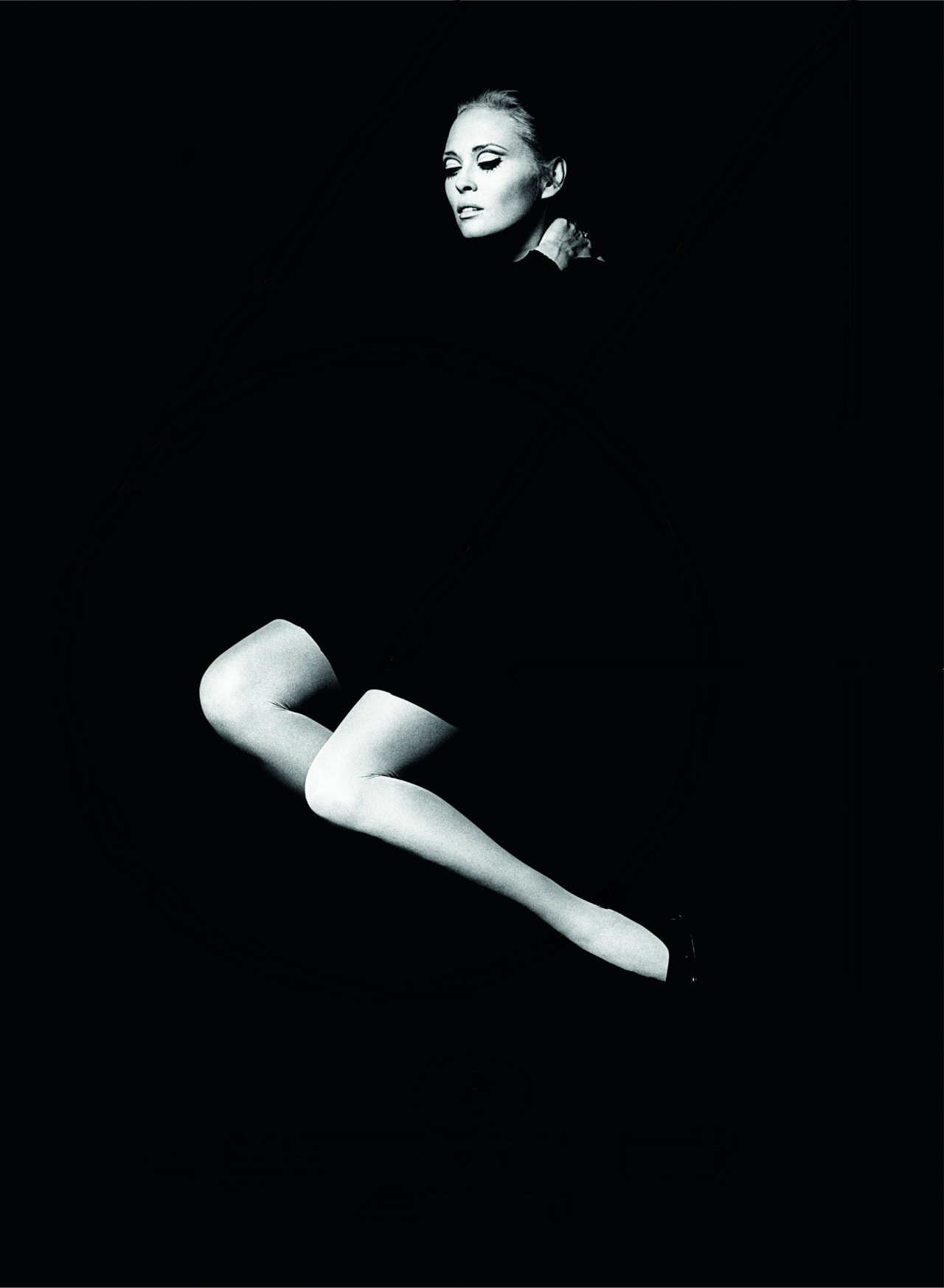 firsttimeuser: Faye Dunaway, 1967 by Jerry Schatzberg